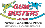 GumBusters of Utah, LLC
